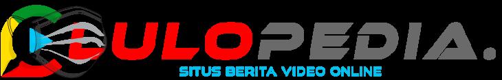 LuloPedia.id