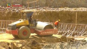 Ridwan Bae Minta Dibangun Jembatan Penghubung Muna-Konawe Selatan