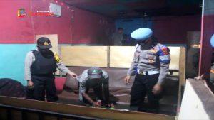 Sejumlah THM di Wakatobi Tak Patuhi Pembatasan Jam Malam